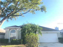 Photo of 10969 Norcross Circle, ORLANDO, FL 32825 (MLS # O5847399)
