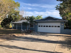Photo of 24 Marina Terrace, TREASURE ISLAND, FL 33706 (MLS # O5853750)