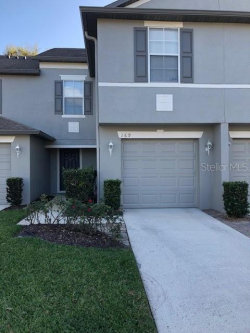 Photo of 169 Constitution Way, WINTER SPRINGS, FL 32708 (MLS # O5854106)