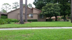 Photo of 100 Pinesong Drive, CASSELBERRY, FL 32707 (MLS # O5854166)
