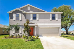 Photo of 10501 Fairy Moss Lane, RIVERVIEW, FL 33578 (MLS # O5854917)