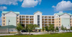 Photo of 4177 N Orange Blossom Trail, Unit 610, ORLANDO, FL 32804 (MLS # O5854991)