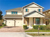 Photo of 11919 Gold Creek Trail, WINDERMERE, FL 34786 (MLS # O5855134)