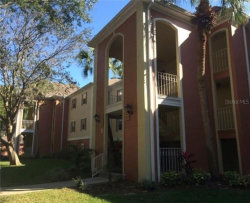 Photo of 6306 Bayhill Lane, LONGWOOD, FL 32779 (MLS # O5865476)