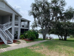 Photo of 2549 Grassy Point Drive, Unit 215, LAKE MARY, FL 32746 (MLS # O5867818)