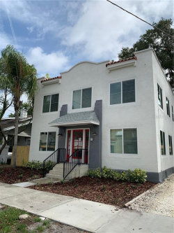 Photo of 2711 N Ridgewood Avenue, Unit 2, TAMPA, FL 33602 (MLS # O5868053)