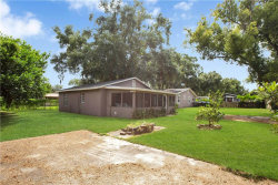 Photo of 1871 Biscayne Drive, WINTER PARK, FL 32789 (MLS # O5868745)