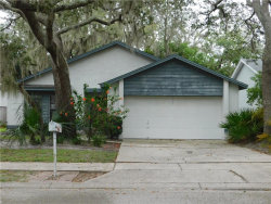 Photo of 1280 Bridlebrook Drive, CASSELBERRY, FL 32707 (MLS # O5868765)