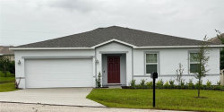 Photo of 189 Albany Drive, POINCIANA, FL 34759 (MLS # O5869014)