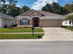 Photo of 1848 Marley Place, LONGWOOD, FL 32750 (MLS # O5869221)