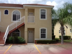 Photo of 11101 Indian Creek Drive, Unit 11101, POINCIANA, FL 34759 (MLS # O5869263)