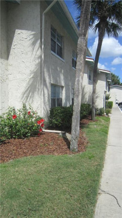 Photo of 1171 Calle Del Rey, Unit D, CASSELBERRY, FL 32707 (MLS # O5876814)