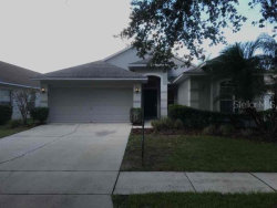 Photo of 1827 Greystone Heights Drive, VALRICO, FL 33594 (MLS # O5876948)