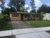Photo of 6816 79th Avenue N, PINELLAS PARK, FL 33781 (MLS # O5888570)