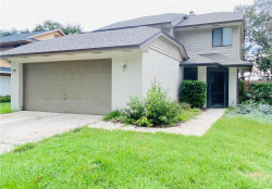 Photo of 3599 S Saint Lucie Drive, CASSELBERRY, FL 32707 (MLS # O5888615)