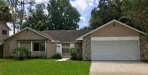 Photo of 497 Lakeshore Drive, LAKE MARY, FL 32746 (MLS # O5890333)