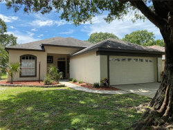 Photo of 1451 Finsbury Court, LAKE MARY, FL 32746 (MLS # O5895088)