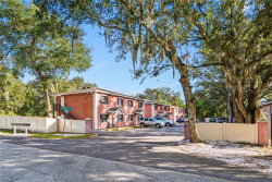Photo of 7806 Colonial Club Court, Unit 3D, RIVERVIEW, FL 33578 (MLS # O5901015)