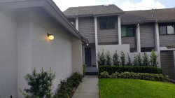Photo of 144 Olive Tree Circle, ALTAMONTE SPRINGS, FL 32714 (MLS # O5901084)
