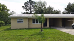 Photo of 753 Highland Street, LONGWOOD, FL 32750 (MLS # O5901143)
