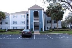 Photo of 8209 Olympia Court, Unit 8209, LONGWOOD, FL 32779 (MLS # O5901347)