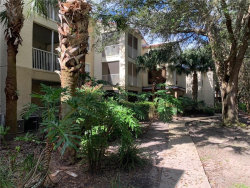 Photo of 831 Camargo Way, Unit 112, ALTAMONTE SPRINGS, FL 32714 (MLS # O5901583)