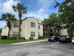 Photo of 826 Camargo Way, Unit 108, ALTAMONTE SPRINGS, FL 32714 (MLS # O5901741)