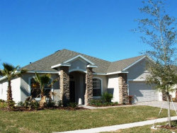 Photo of 438 Alexandria Place Drive, APOPKA, FL 32712 (MLS # O5901893)