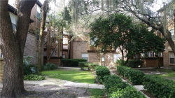 Photo of 486 N Pin Oak Place, Unit 108, LONGWOOD, FL 32779 (MLS # O5902030)