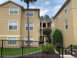 Photo of 413 Summit Ridge Place, Unit 203, LONGWOOD, FL 32779 (MLS # O5902137)