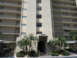 Photo of 2616 Cove Cay Drive, Unit 704, CLEARWATER, FL 33760 (MLS # O5903972)