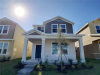 Photo of 13011 Inkwell Alley, WINTER GARDEN, FL 34787 (MLS # O5908287)
