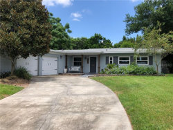Photo of 1937 Strathaven Road, WINTER PARK, FL 32792 (MLS # O5908416)
