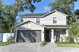 Photo of 2608 S Crystal Lake Drive, ORLANDO, FL 32806 (MLS # O5908519)