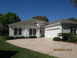 Photo of 2306 Grasmere Circle, CLERMONT, FL 34711 (MLS # O5916286)