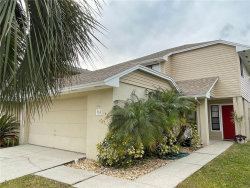 Photo of 358 Cidermill Place, LAKE MARY, FL 32746 (MLS # O5916725)