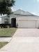 Photo of 825 Summit Greens Boulevard, Clermont, FL 34711 (MLS # OM524449)