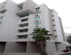 Photo of COND TORRE DEL ESCORIAL 3 Boulevard Media Luna, Unit PH-1, CAROLINA, PR 00979 (MLS # PR9089651)