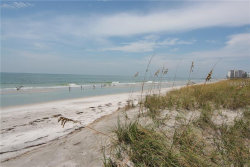 Photo of 1975 Gulf Of Mexico Drive, Unit G4-404, LONGBOAT KEY, FL 34228 (MLS # R4903770)
