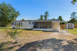 Photo of 4976 Countryside Ct, SAINT CLOUD, FL 34771 (MLS # S5001779)