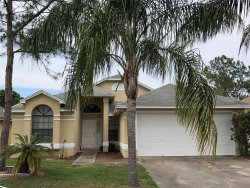 Photo of 1515 Chepacket Street, BRANDON, FL 33511 (MLS # S5001959)