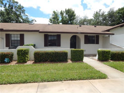 Photo of 3605 Bay Court, Unit 3605, SAINT CLOUD, FL 34769 (MLS # S5001966)