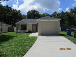 Photo of 1805 Coyote Place, BRANDON, FL 33511 (MLS # S5002033)