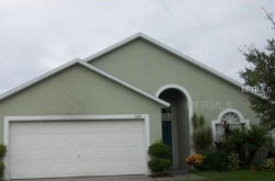 Photo of 3342 Cypress Point Circle, SAINT CLOUD, FL 34772 (MLS # S5002039)
