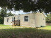 Photo of 206 Evergreen Terrace, DELAND, FL 32724 (MLS # S5003717)
