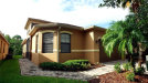Photo of 768 Grand Canal Drive, KISSIMMEE, FL 34759 (MLS # S5005612)
