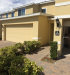Photo of 2005 Traders Cove, KISSIMMEE, FL 34743 (MLS # S5008354)