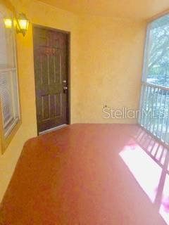 Photo of 956 Salt Pond Place, Unit 203, ALTAMONTE SPRINGS, FL 32714 (MLS # S5021850)