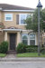 Photo of 7448 Leighside Drive, WINDERMERE, FL 34786 (MLS # S5023405)
