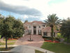 Photo of WINDERMERE, FL 34786 (MLS # S5025854)
